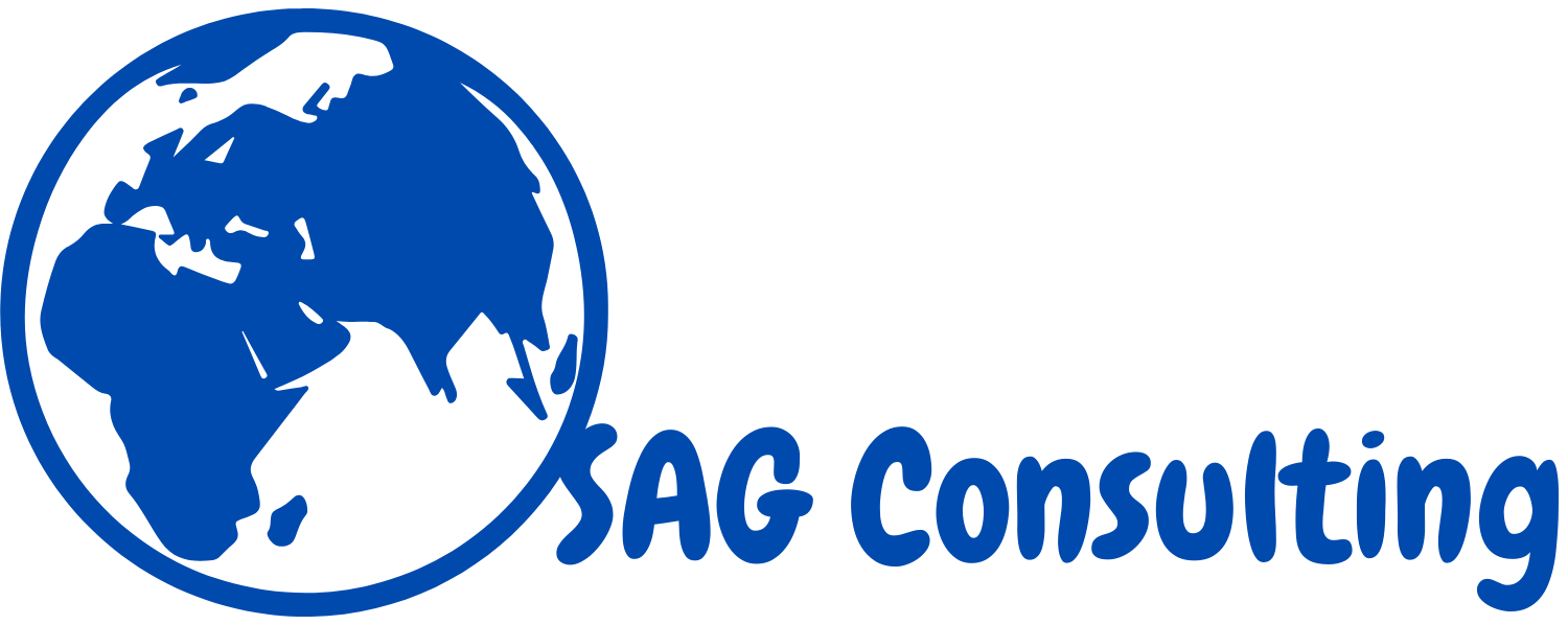 SAG Consulting
